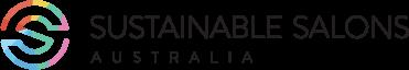 SSA_Logo_c